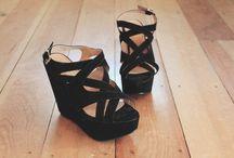 My Style / by Roxanne Berg