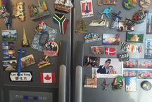 travel fridge magnets