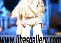 Qmobile Hum Bridal Couture Week | International Brands Online | Luxury Shopping in UK USA CANADA / www.libasgallery.com is the reputed website for luxury shopping in UK,USA,Canada,Australia,Qatar,UAE,Dubai, Kuwait,Europe,Africa,saudi arabia,India.Shop International Brands Pakistani Bridal Dresses Pakistan Wedding Party Dresses Shalwar Kameez Designer Dresses Bridal Lehenga Party wear Gharara,Pakistani and Indian Wedding Guest Dresses,Heavy Formal Gowns,Anarkali Suits,Wedding Guest Salwar Kameez,formal Sharara,BCW Luxury Shopping,Bespoke Service Available.Save On International Delivery Now!