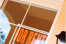 Atlanta residential rental industry trends