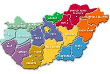 HAZÁM MAGYARORSZÁG / Magyarország szép tájai,híres magyarok,minden ami magyar