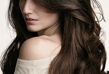 Bb. Thickening / Turn thin, limp hair flat in an instant with our Thickening regime