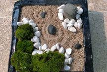 Secret garden examples