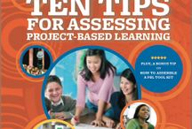 Student-Centered Resources / Education resources for teachers