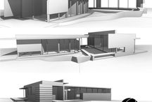3Dmod / 3D Modelling, sculpting and render on 3DStudio Max, Revit Architecture and Mental Ray.