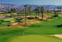 La Quinta Resort & Club / The La Quinta Resort & Club is a historic #resort in present-day La Quinta, California. Designed by Gordon Kaufmann and built by William Morgan, the hotel opened in 1926 as a desert-getaway. 535 Fireplaces. 41 #Pools. 53 Hot Tubs. 23 #Tennis Courts. 7 Restaurants. 5 #Golf Courses. 1 Life Changing Experience.