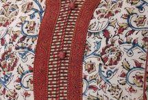 cotton kurtas