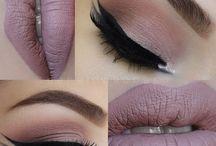 Trendy Beauty Makeup & Hair