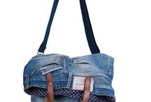 Bag's / I'm pin it what Bag's I like :D
