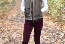 Casual Outfits / Women's Fashion / Women's fashion, Casual outfit, Weekend outfit, Nordstrom, JCrew, Talbots, Boden, Jeans, Cute and casual, AG denim, Layered outfits, Quality Clothing, Comfort, Classic, Young professional, Style blog