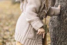 Klara Style