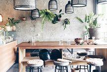 Bali home ideas