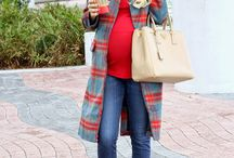 Maternity Style for Pregnant Babes / Maternity style for pregnant Babes!