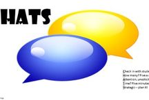 Chat Counselling Online Resources / Power of Mind Private Counselling Practice provides Chat Counselling