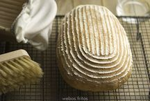 Todo pan