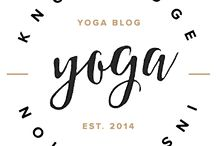 Yoga n inspiration