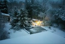Winter 2014/2015