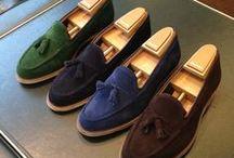 ekim leather
