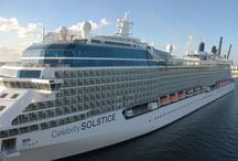 iVoyage | Celebrity Solstice Alaska / Photos from Celebrity Solstice in Alaska.