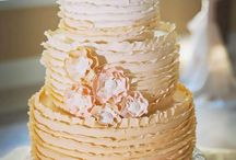Wedding cakes ideas / Most popular wedding cake styles at  Bakers ranch