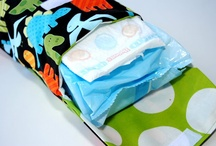Sewing Projects / by Beth S