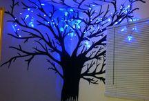 Lighting/DIY/Crafts