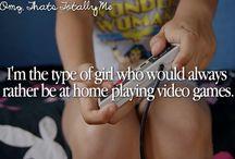 OMG, Thats So Me