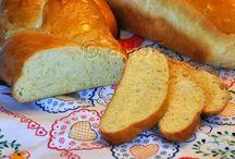 "The Bread Baker's Apprentice / Breads made from Peter Reinhart's marvelous book, ""The Bread Baker's Apprentice""."