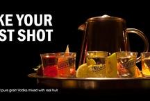 Shake it, Shoot it, Mix it...Love it!