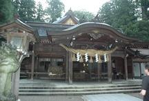 Mt.hakusan