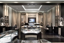 The Luxurious Life at Starhill Gallery