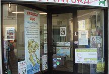 Fashion Dog Toelettatura professionale-San Nicolò Piacenza / Toelettatura professionale, cura e igiene per il benessere dei vs cuccioli, articoli e accessori pets.