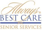 Senior Care Franchises
