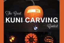 Kuni BMW Contests! / Kuni BMW is the largest Portland area dealership, selling new and pre-owned BMWs. Keep up with our latest Contests by following this board! / by Kuni BMW