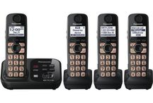 Electronics - Telephones & Accessories