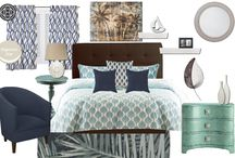 Havenly Bedroom Concepts