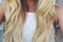 Beutifull Hairstyles