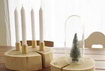 Julemarkedforslag