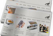 Kurser / Outbox Media + Design afholder specialsyede kurser for større og mindre firmaer. Se kurser for 2015 på www.outboxmedia.dk/kurser