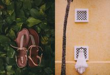 Our wedding - April 23, 2015 / Destination wedding - Barcelo Palace - mayan riviera