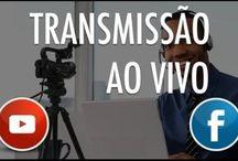 Blog Sua Vez / Aprenda Formas de Empreender Através Da Internet.