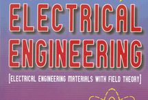 PRINCIPLES OF ELECTRICAL ENGINEERING / Author:A. B. Shinde Edition:1st : 2007 ISBN:978-81-85594-76-7 Book Size:170 mm � 240 mm Binding:Paper Back with 4 color Pages:236 + 16 Price        :       INR 125
