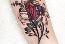 tatuajes por hacerme