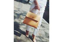 Bags / www.hermodavenue.com