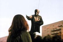 Goodbye Lenin