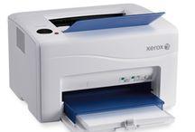 Productos Recomendados Xerox / Podrás encontrar productos Xerox recomendados por Cromia Canarias.