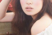 Beauty☆