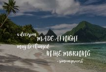 Motivational Wallpapers to Inspire