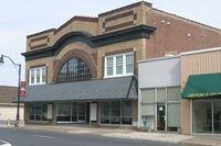 Quakertown Revitalization
