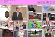 Theater, 2017, 720P, HKT48, TV-Variety, 指原莉乃